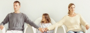 Effects-of-Marriage-Separation-to-Children