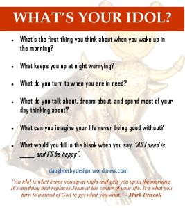 whats-your-idol-idol-idolatry